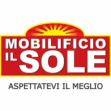 mobilificio il sole