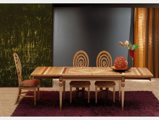 Stunning Mobili Classici Occasioni Gallery - Home Design ...