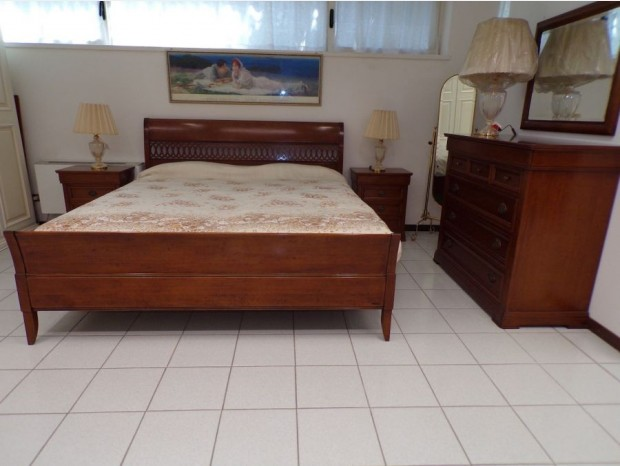 Prezzi le fablier offerte outlet sconti 40 50 60 - Offerte camere da letto le fablier ...