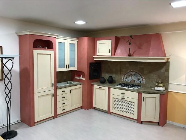 Cucine Stosa