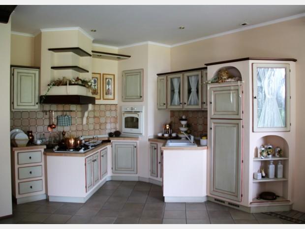 Cucine Zappalorto