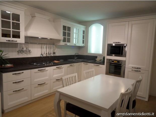 Cucina Stosa Cucine Beverly - Monza e Brianza