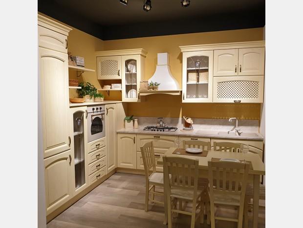 Cucine Classiche Sconti Del 40 50 60