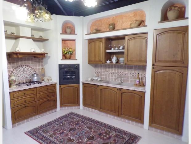 Cucine Angolari In Offerta A Prezzi Scontati