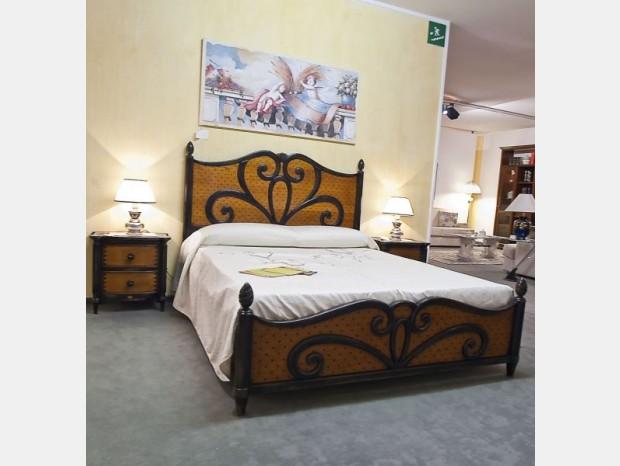 Camere da letto in offerta a prezzi scontati - Offerta camere da letto ...