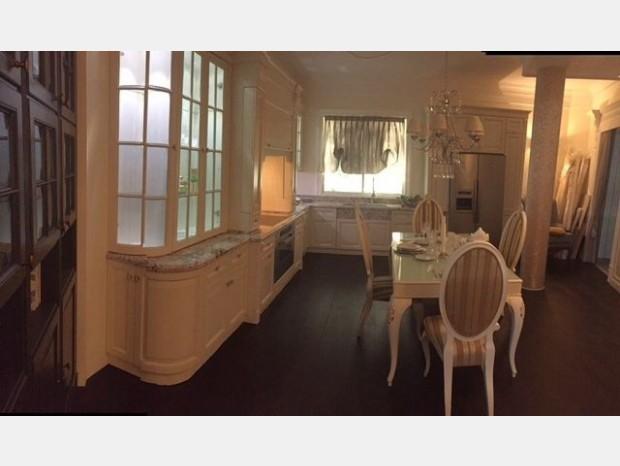 Cucina acheo ac como - Faber mobili prezzi ...