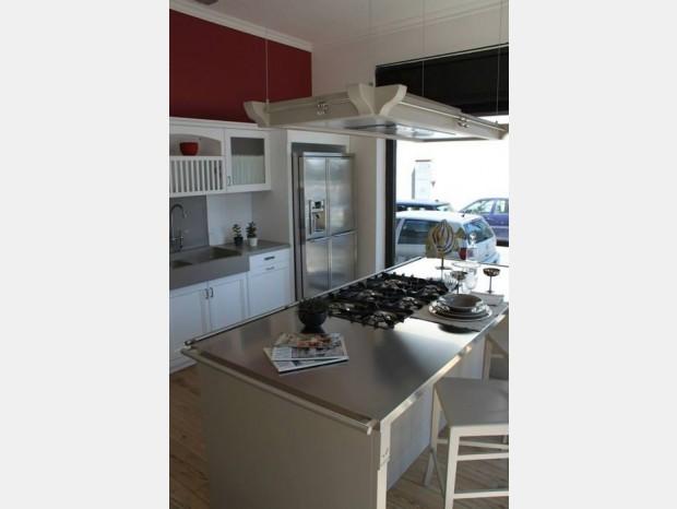 Cucine moderne scontate for Ms arredamenti
