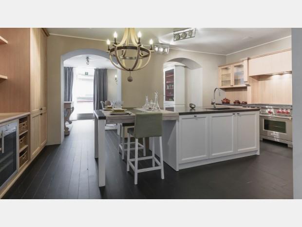 """Camagni Cucine """" Belle Epoque """""""
