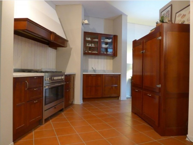 Cucine moderne scontate for Arredamenti marchetti