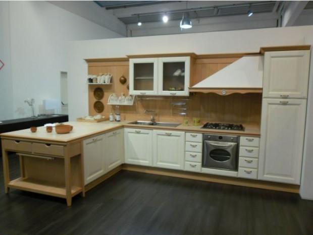 Aran cucine Murano